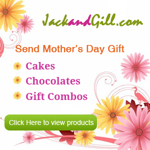 Mumbai Mothers Day Gifts Send Mother 39 S Day Flowers