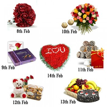 only-for-valentine-week-combos-india