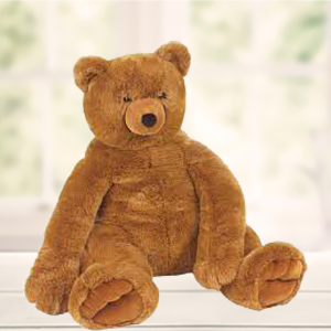 big-teddy-soft-toys-india