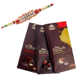 rakhi-with-cadbury-chocolates-combos-india