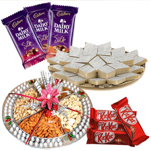 special-occasion-gift-combos-combos-india